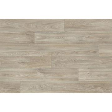 Havanna Oak 2696L
