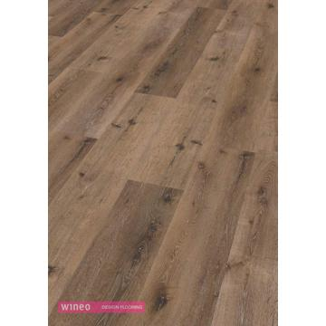 Mud Rustic Oak