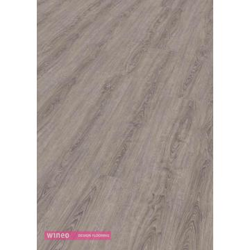 Lund Dusty Oak click