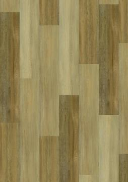 Eternity Oak Brown click