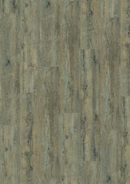 Embrance Oak Grey click
