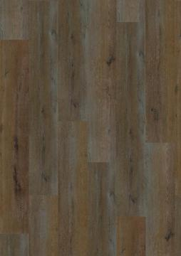 Intuition Oak Brown HDF