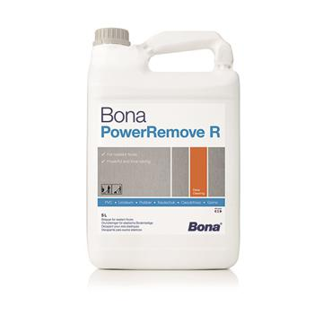 Bona Power Remover R (5l)