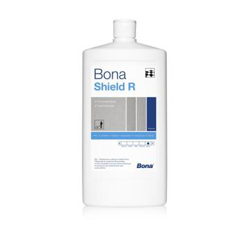 Bona Shield R (1l)