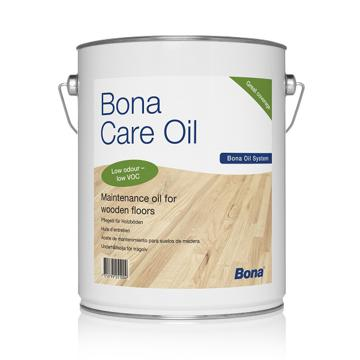 Bona Care Oil (5l)