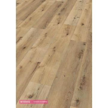 Corn Rustic Oak