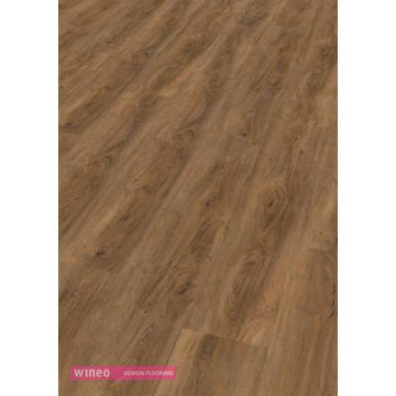 Cyprus Dark Oak click
