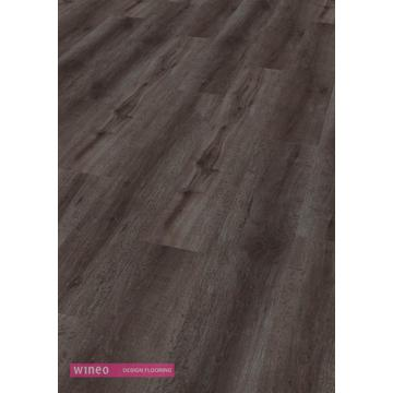 Sicily Dark Oak click