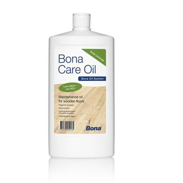 Bona Care Oil (1l)