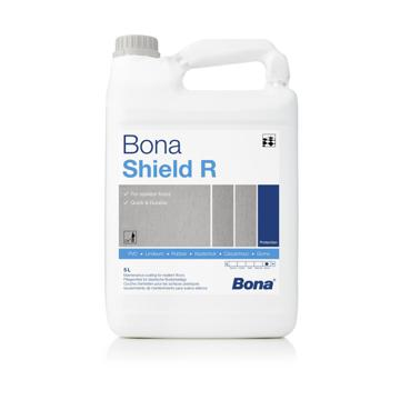Bona Shield R (5l)