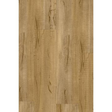 Swiss Oak Golden 55