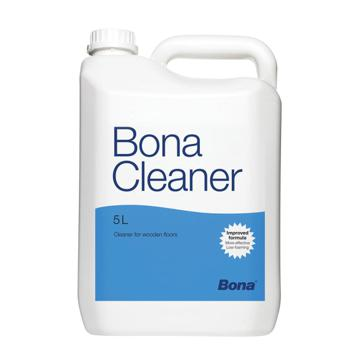 Bona Cleaner (5l)
