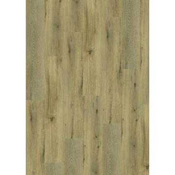 Adventure Oak Rustic