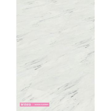 White Marble click