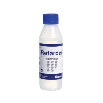 Bona Retarder (200ml)