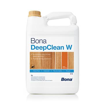 Bona Deep Clean W (5l)
