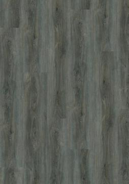 Valour Oak Smokey click