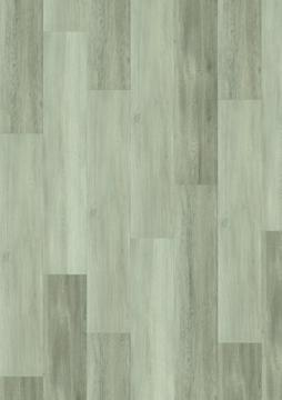 Eternity Oak Grey click