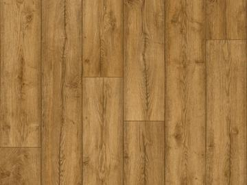 Antique Oak 640M 2