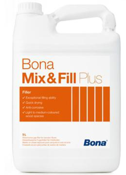 Bona Mix & Fill Plus 1l