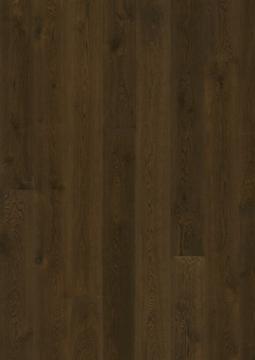 Dub Nouveau Tawny