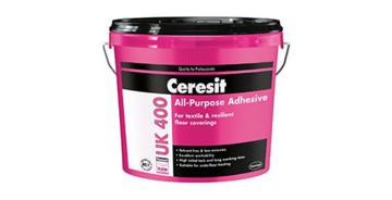 Ceresit UK 400 (14kg)