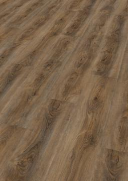 Aumera Oak Dark click