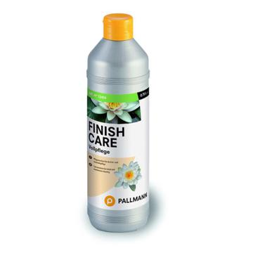 Pallmann Finish Care (0,75l)