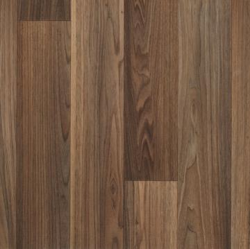 Walnut Medium 2