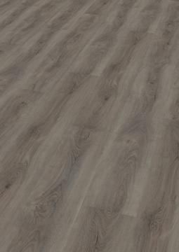 Aumera Oak Grey click