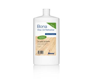 Bona Wax Oil Refresher (1l)