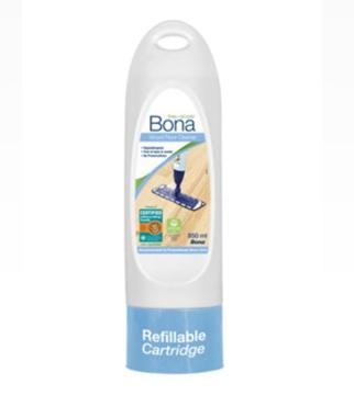 Bona Free & Simple - náplň 850ml