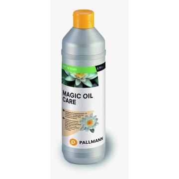 Pallmann Magic Oil Care (5l)