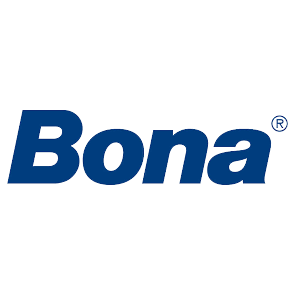 Bona Mega Natural (5l)