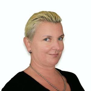 Marcela Kábelová