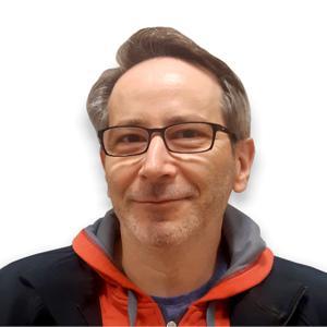 Rudolf Zemek